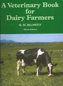 A Veterinary Book for Dairy Farmers