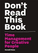 Don t Read this Book Book PDF