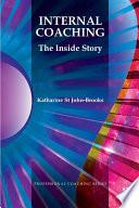 Book Internal Coaching