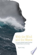 With the Wind and the Waves Book PDF