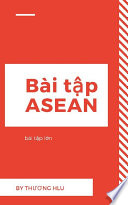 BÀI TẬP LỚN ASEAN