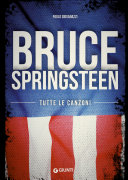 Bruce Springsteen  Tutte le canzoni