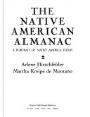 The Native American Almanac