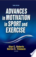 illustration Advances in Motivation in Sport and Exercise 3rd Edition