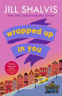Wrapped Up in You Pdf/ePub eBook