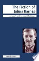 The Fiction of Julian Barnes
