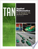 applied-mathematics-for-the-managerial-life-and-social-sciences