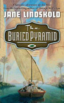 Book The Buried Pyramid