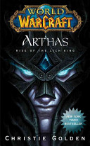 World of Warcraft  Arthas
