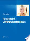 Pädiatrische Differenzialdiagnostik