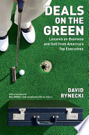 Deals on the Green