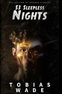 53 Sleepless Nights