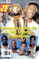 Jul 8, 1996