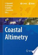 Coastal Altimetry