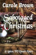 download ebook sabotaged christmas pdf epub