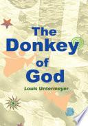 The Donkey of God