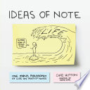 Ideas of Note