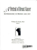 A Portrait of Breast Cancer