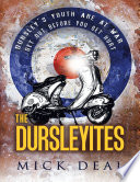 The Dursleyites