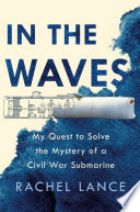 Book In the Waves
