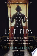 Book The Ghosts of Eden Park