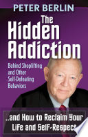 The Hidden Addiction