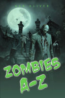 download ebook zombies a-z pdf epub