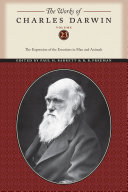 The Works of Charles Darwin, Volume 23