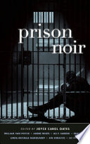 Ebook Prison Noir Epub Joyce Carol Oates Apps Read Mobile