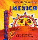 Let's Go Traveling in Mexico Toltec And Aztec God Represented By A