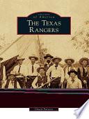 Book The Texas Rangers