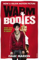 download ebook warm bodies (the warm bodies series) pdf epub