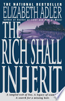 The Rich Shall Inherit