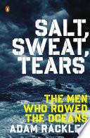Salt Sweat Tears