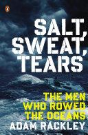 download ebook salt, sweat, tears pdf epub