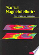 Practical Magnetotellurics
