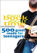 Right Book Right Time book