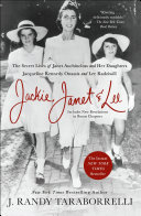 Jackie, Janet & Lee : television by tomorrow studios* a...