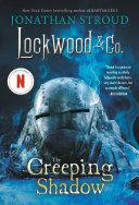 download ebook lockwood & co.: the creeping shadow pdf epub