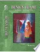 Benign Flame:saga of love
