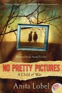 No Pretty Pictures