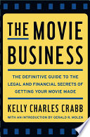 the movie business