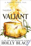 Valiant book