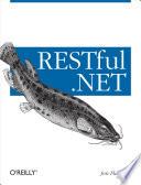Restful Net
