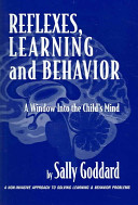 Reflexes  Learning and Behavior