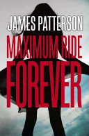 Forever : of max fans won't be disappointed by this...