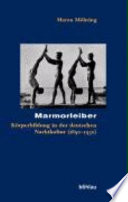 Marmorleiber