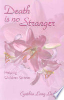 Death Is No Stranger