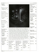 Scientific Report book