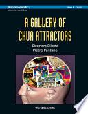 A Gallery of Chua Attractors